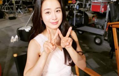 Chạm ngưỡng 40 tuổi, Kim Tae Hee vẫn giữ được làn da và sự trẻ trung nhờ vào 5 bí quyết ruột sau