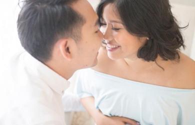 Một cuộc hôn nhân hạnh phúc hay không: Khuôn mặt của người phụ nữ sẽ nói lên tất cả!